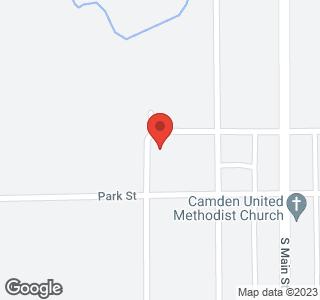 217 W Maple Street