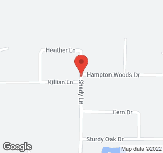 50816 Shady Lane