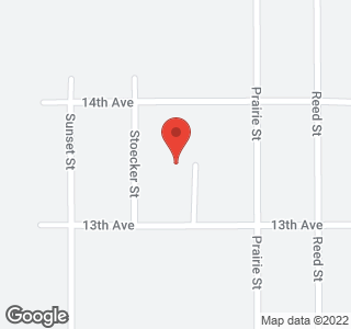 1819 Prince Street