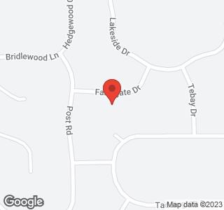14474 Farmgate Drive