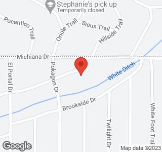 3915 Hiawatha Drive