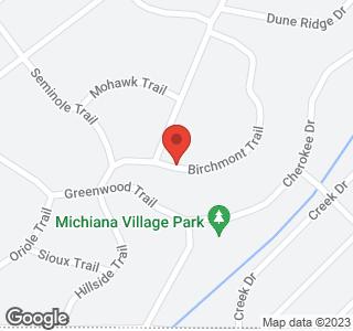 4050 Birchmont Trail