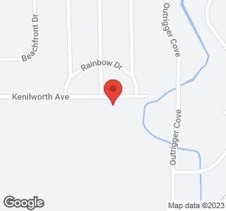116 Kenilworth Ave