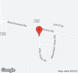 10 Villa Vista Drive