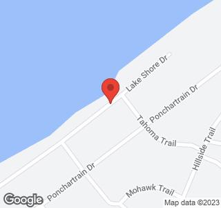 4079 Lake Shore Drive