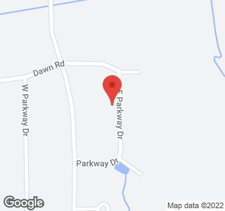 187 East Parkway Dr