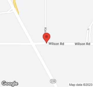 11200 Wilson Road