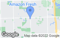Map of Westmont, IL
