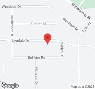 1624 Lyndale Drive