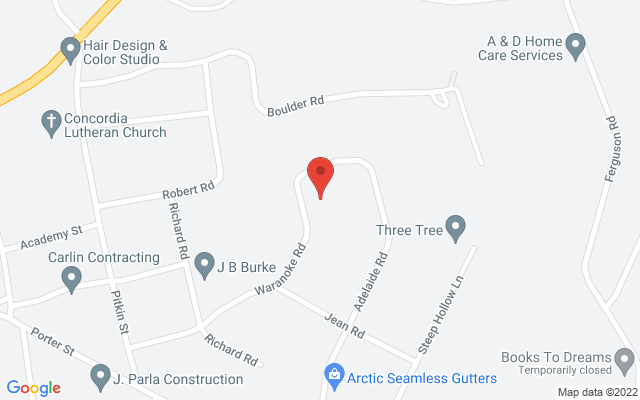 static image of 114 Waranoke Rd.,, Manchester, Connecticut