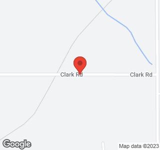 3800 Clark Rd