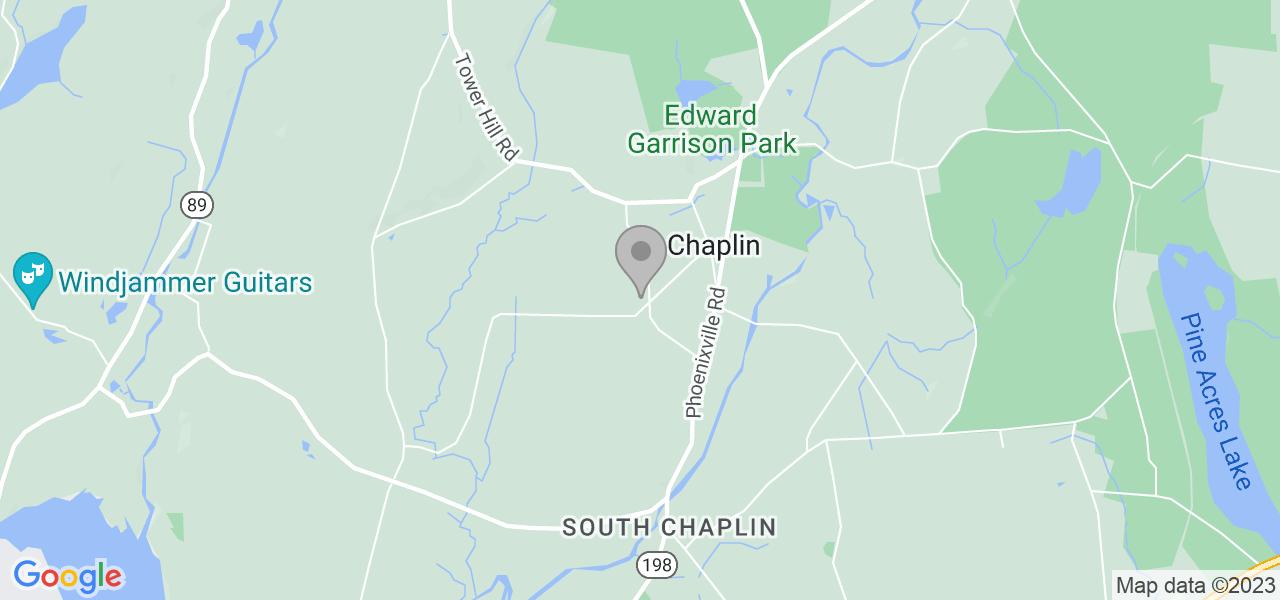 82 Palmer Rd, Chaplin, CT 06235, USA