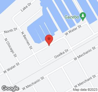 600 W Water Street Unit 336/7