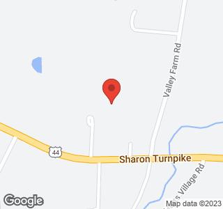 3231 SHARON TPKE
