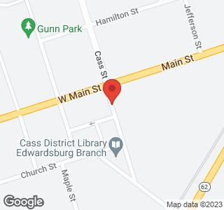 68903 CASS Street