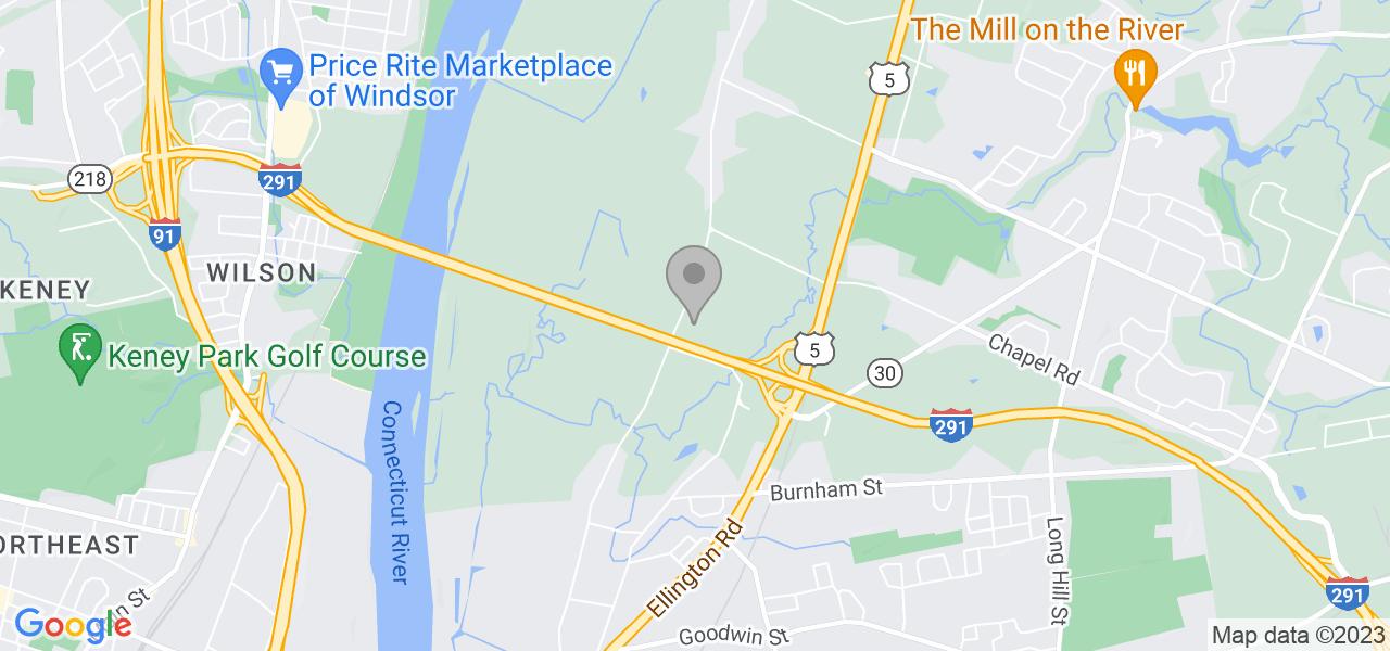 787 N King St, South Windsor, CT 06074, USA