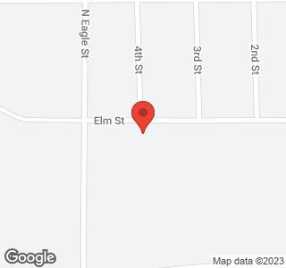 274 Elm St