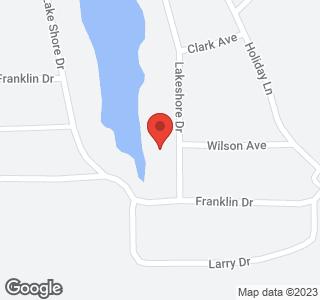 1003 Lakeshore Drive