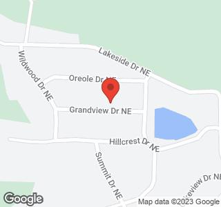 129 Grandview Dr NE