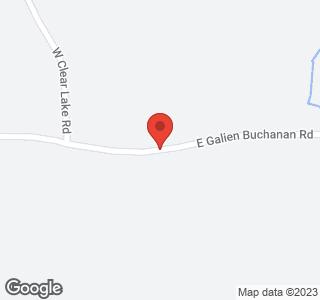 1489 E Galien-Buchanan Road