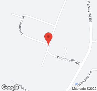 37 Youngs Hill Road