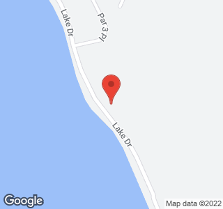 707 Lake Drive