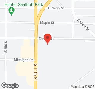 430 N Philips Road