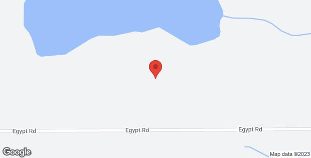 13100 EGYPT RD. Pittsford Twp MI 49247