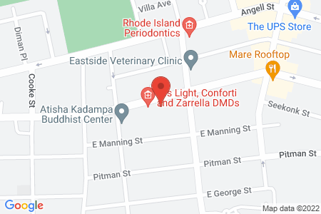 static image of193 Waterman Street, Providence, Rhode Island