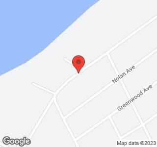 15851 Lakeshore Road Unit 2