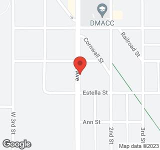 816 1st Avenue