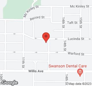 2219 Lucinda Street