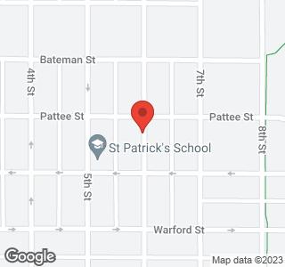 1317 6th Street