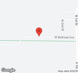 108 W Railroad Avenue