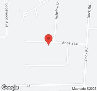 7654 Angela Ln