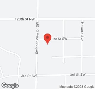 331 Amy Street Sw D