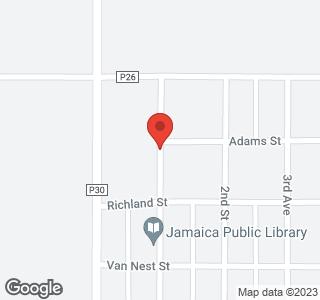 202 Main Street