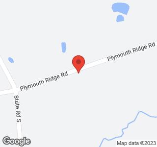 988 Plymouth Ridge Rd