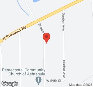 5700 Shepard Rd