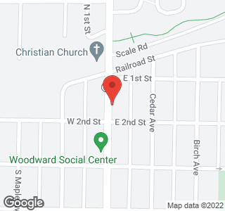 115 S Main Street