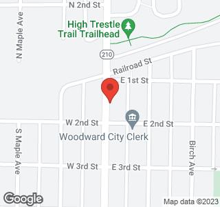 113 S Main Street