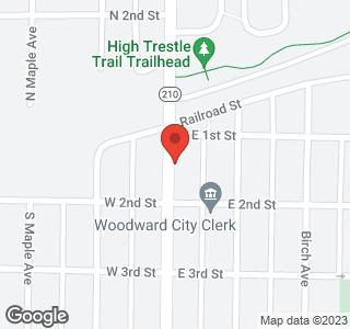 111 S Main Street