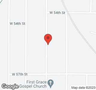 5530 Adams Ave