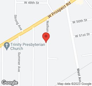 5109 Nathan Ave