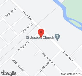 3225 Lake Ave