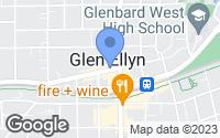 Glen Ellyn Il