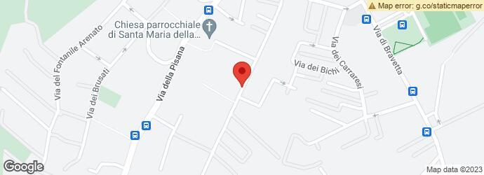 Appartamento in vendita a roma via dei gonzaga 23175543 - Agenzia immobiliare gonzaga ...