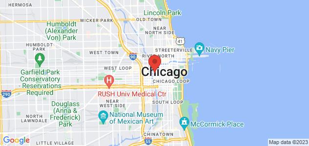 CHICAGO, IL CPA BrookWeiner L.L.C.
