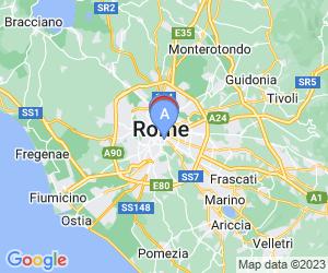 Karte für Laterani Suite