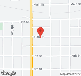 705 10th Street
